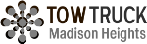Madison Heights MI Towing Company